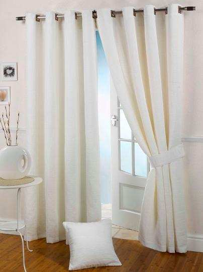 Curtain cleaning Rotherham