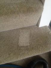Rotherham carpet cleaners